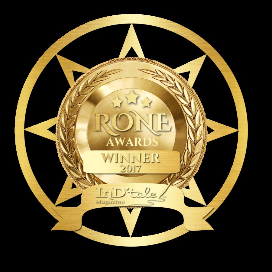 Rone-Badge-Winner-2017__