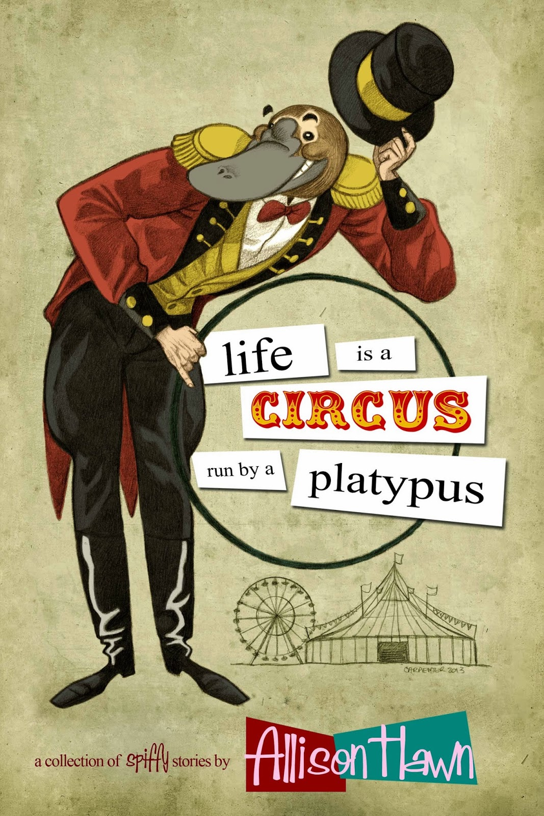 platypircus-front-cover-1
