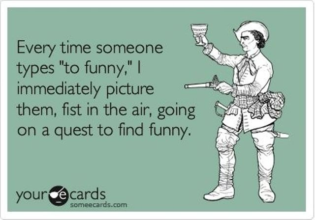grammar_geeks_will_totally_get_these_jokes_640_13