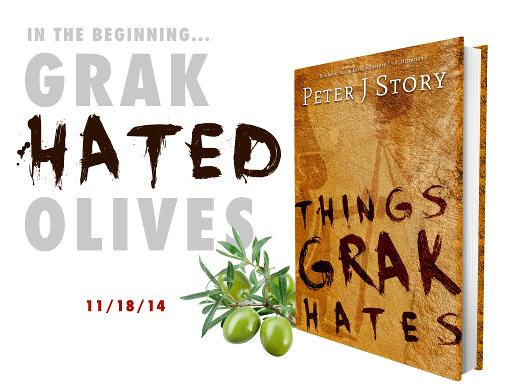 things_grak_hates_ad_512
