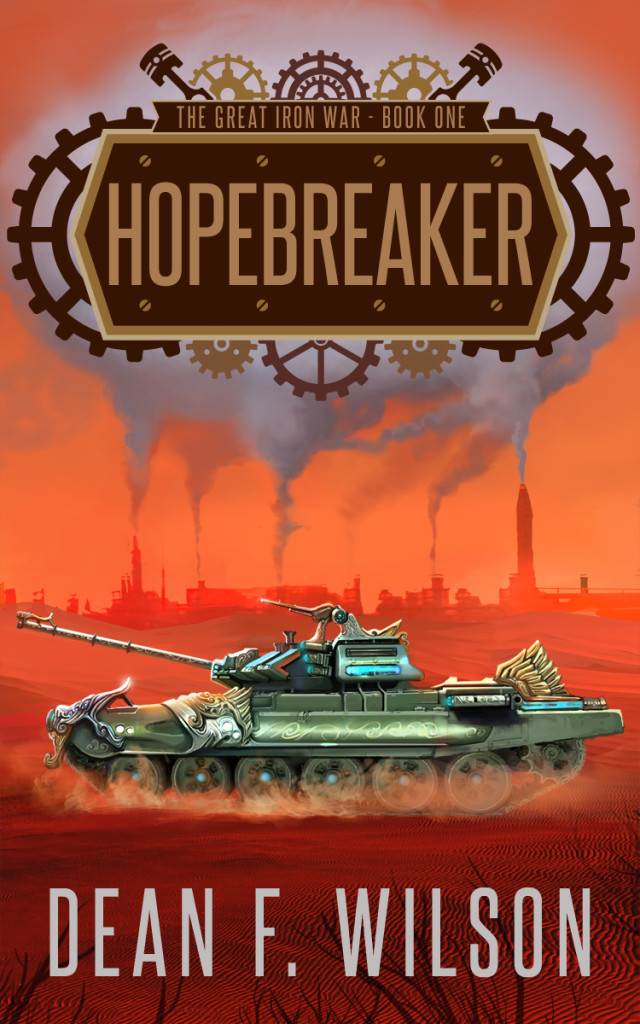 hopebreaker_final_front