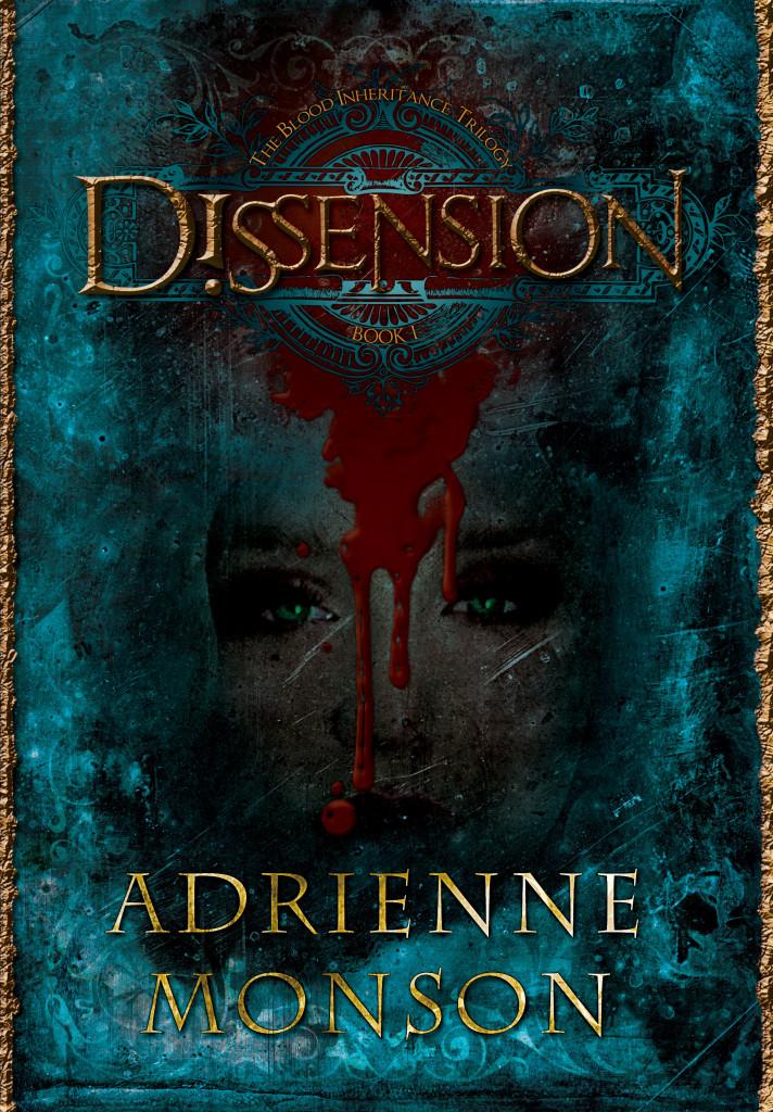 012813B_disenssion_cover_hi