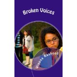 Broken Voices