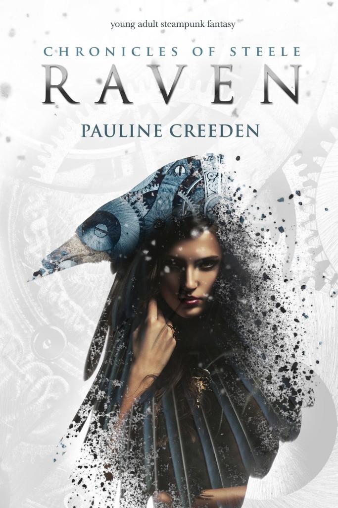 Raven_ebookPromo