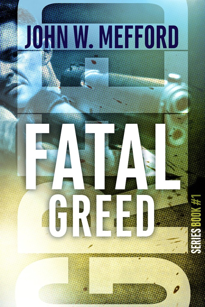 Fatal Greed Cover v.6