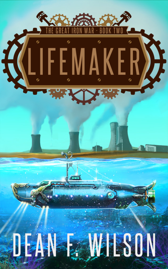 lifemaker_cover