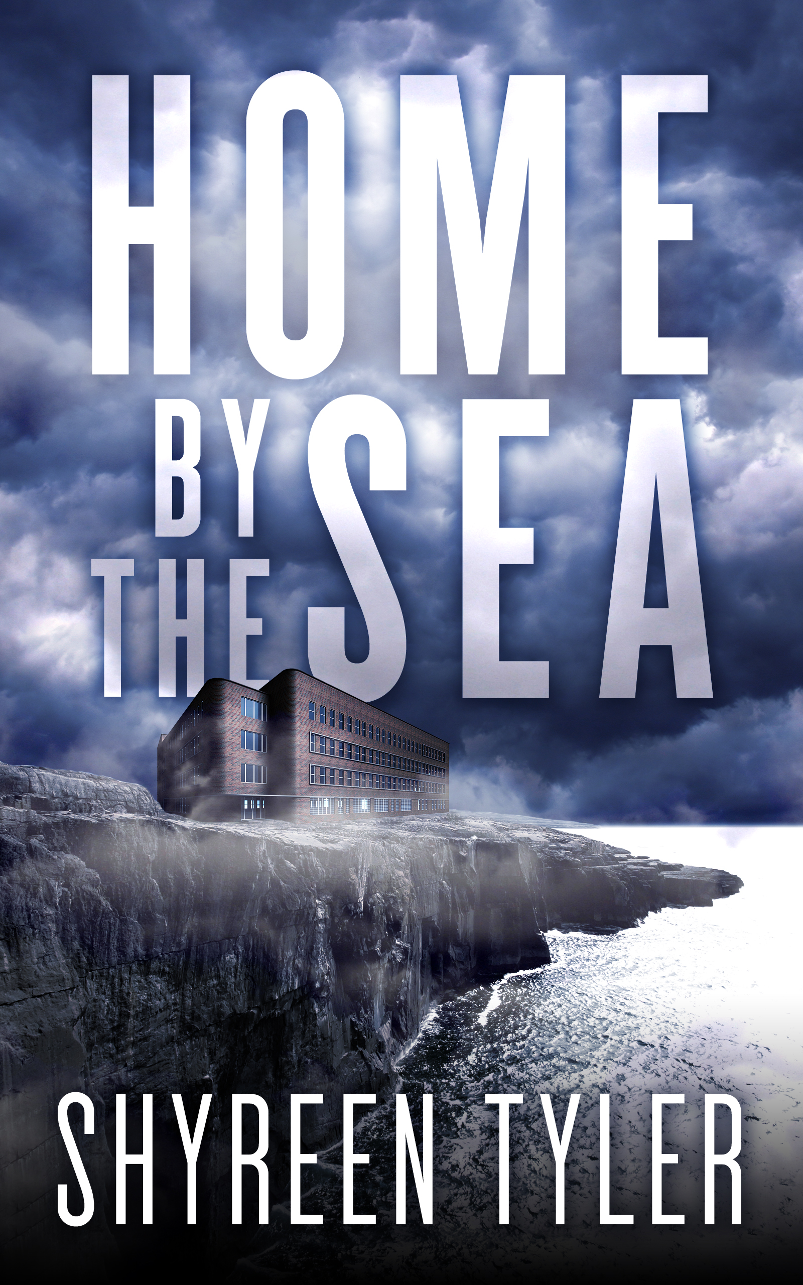 HomebytheSea_cover_final