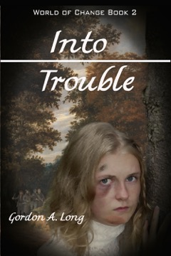 TROUBLE EBOOK COV FLATDEC