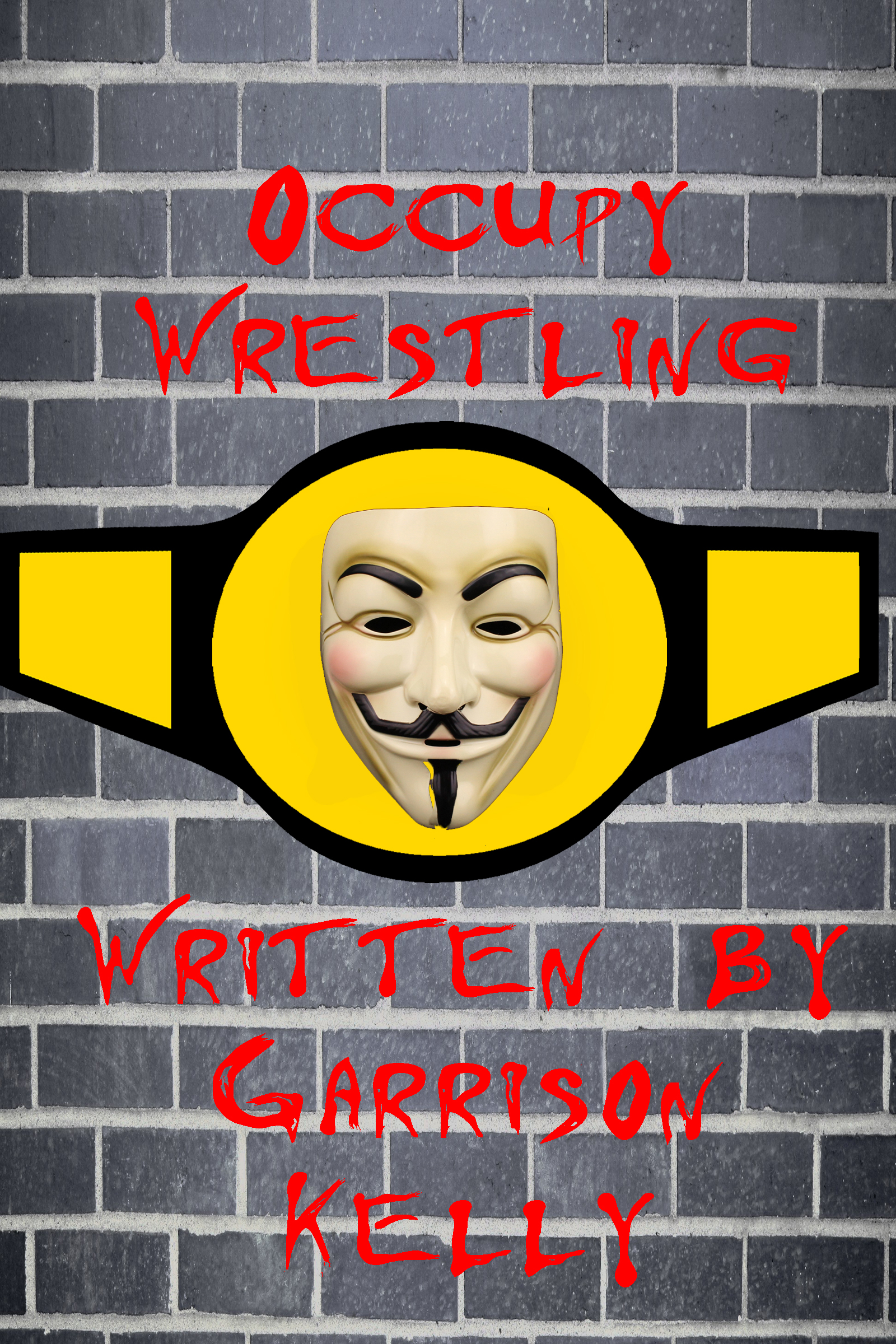 Occupy-Wrestling-Cover