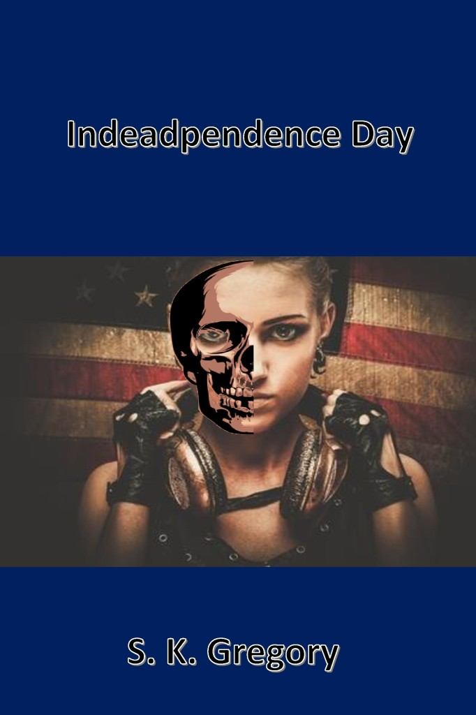 Indeadpendence Day cover-page-001