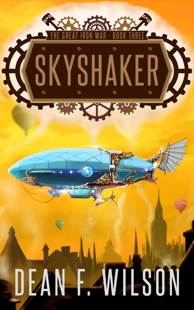 skyshaker_cover