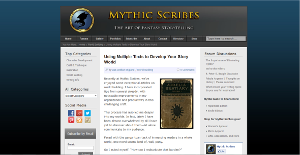 mythic-scribes1