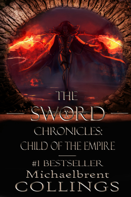 SwordChronicles433x653