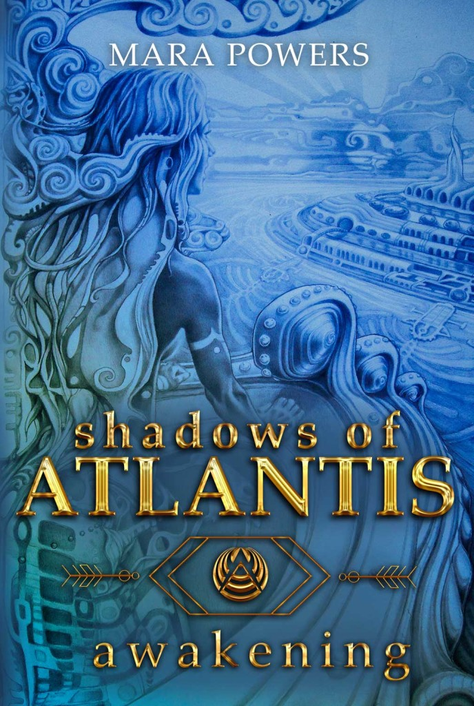 Shadows-of-Atlantis-ecover