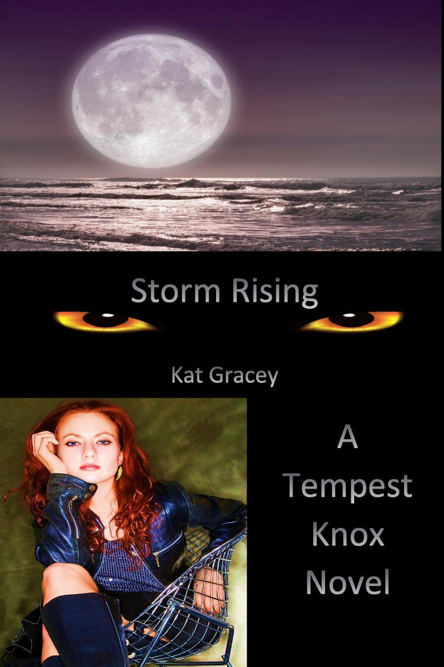 Tempest Knox coverf-page-001