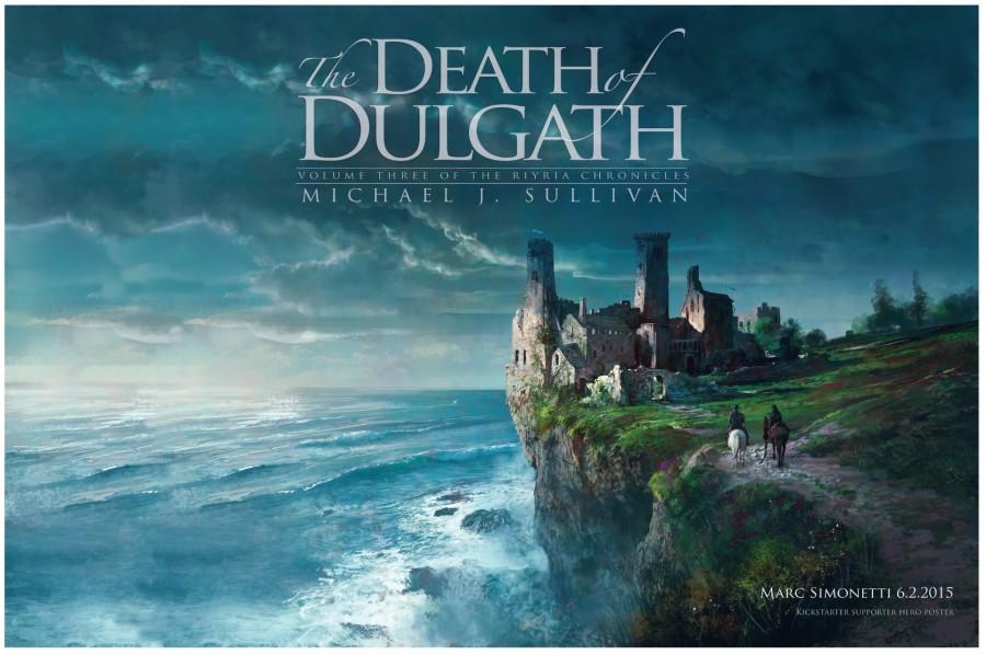 death_of_dulgath_poster