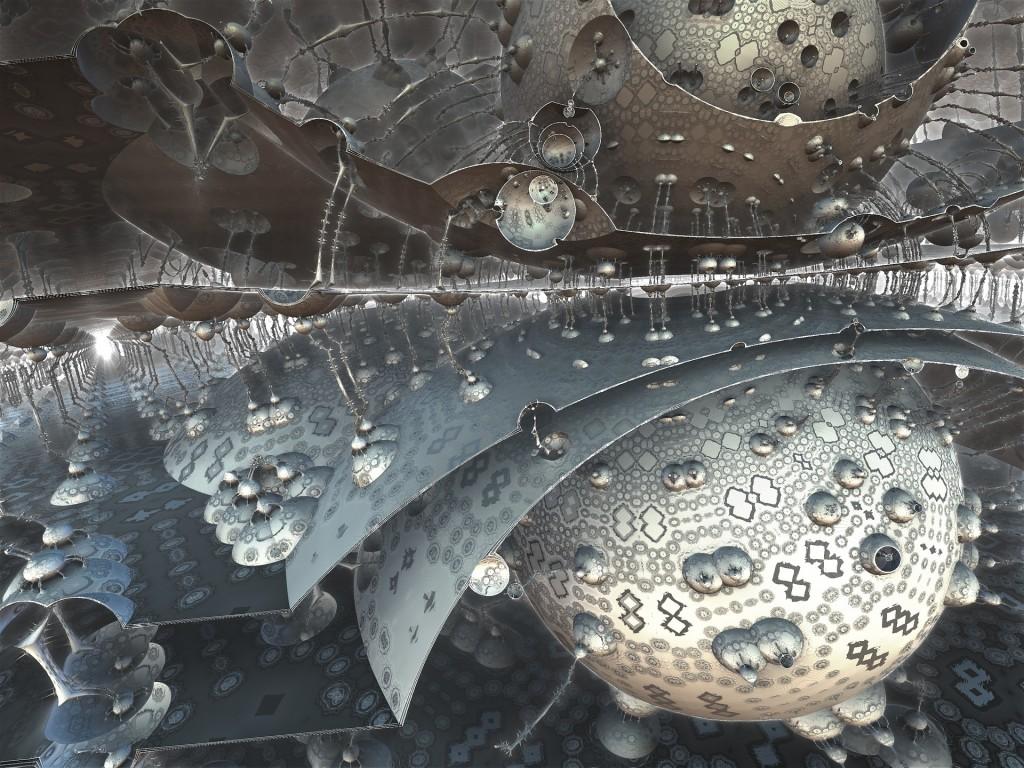 fractal-1121073_1920