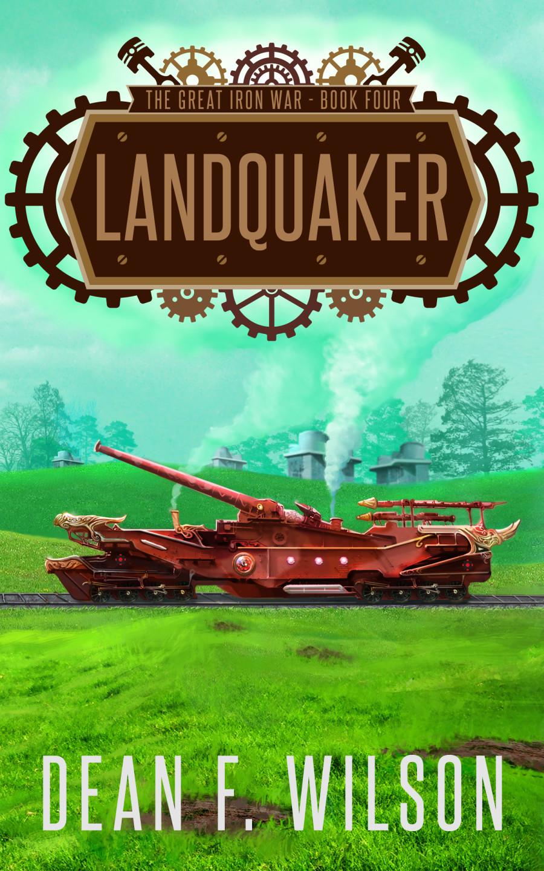 landquaker_cover