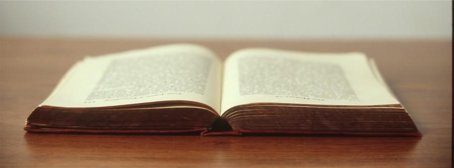 book-692575_1920