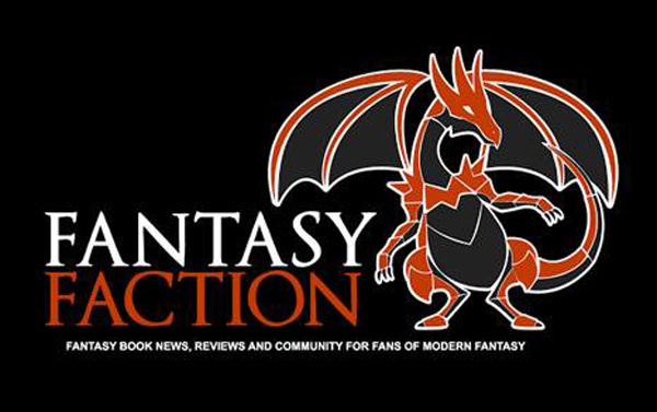 fantasy-faction-logo