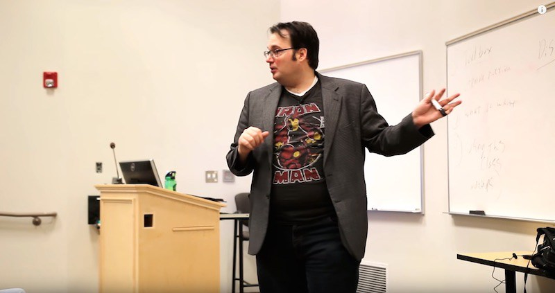 brandon-sanderson-writing-lectures