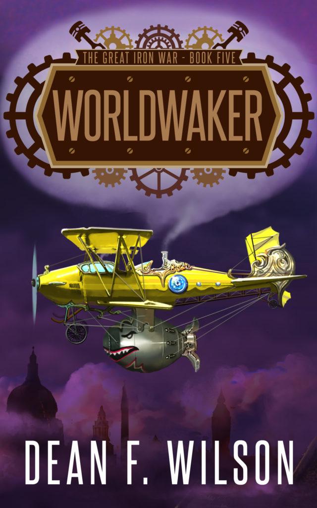 worldwaker_cover