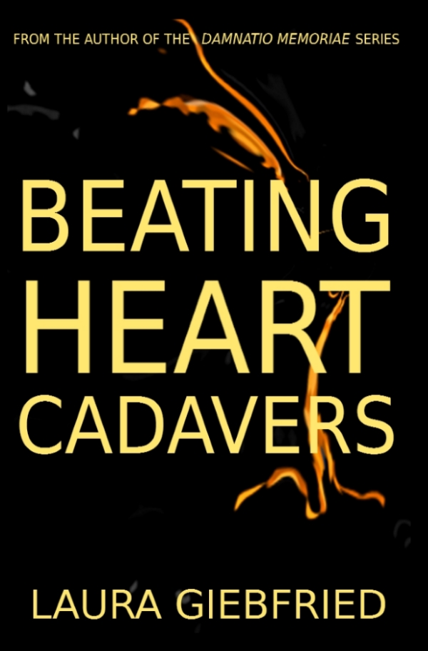 beating-heart-cadavers-hardcover