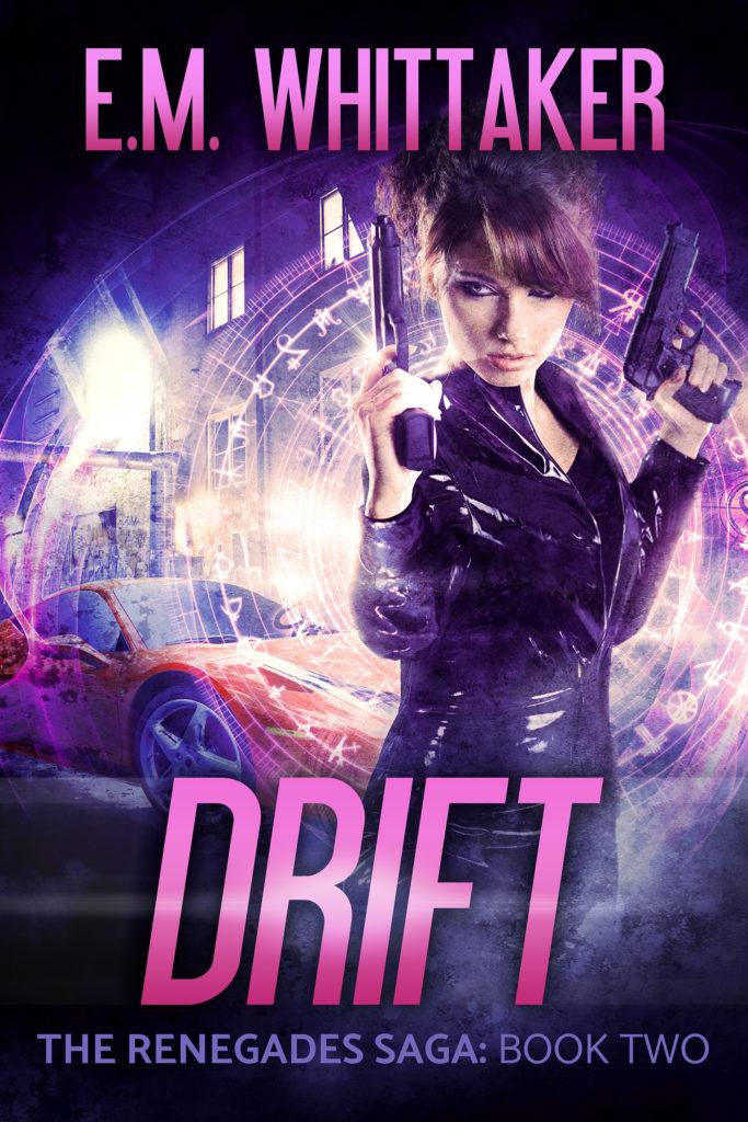 drift_kindlefinal