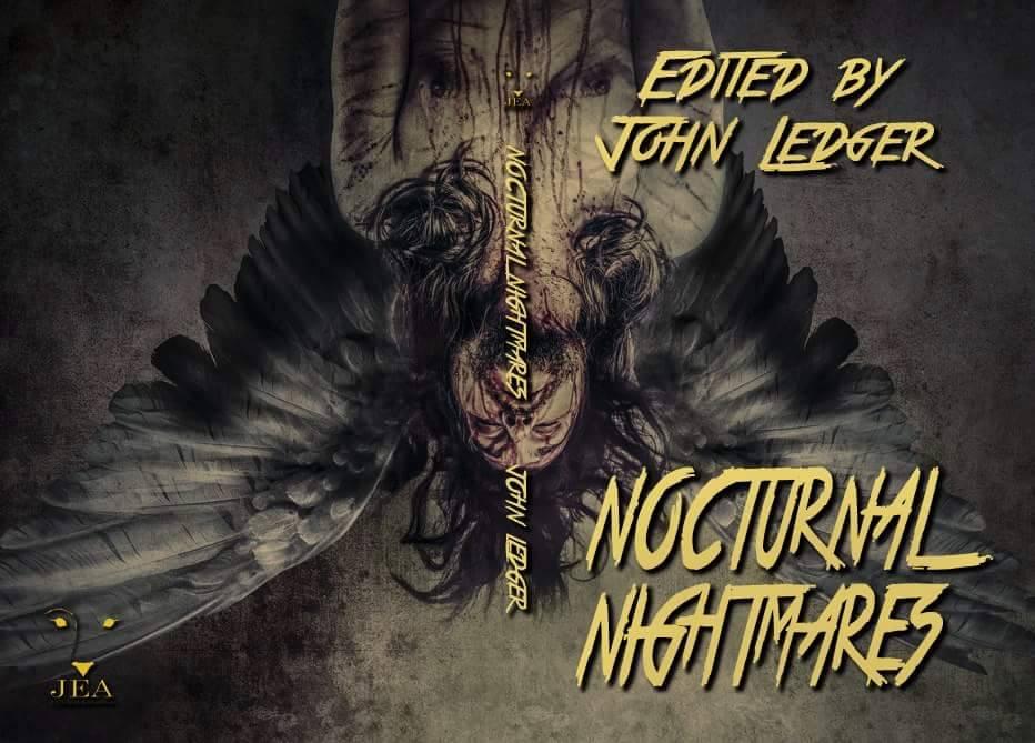 nocturnal-nightmares
