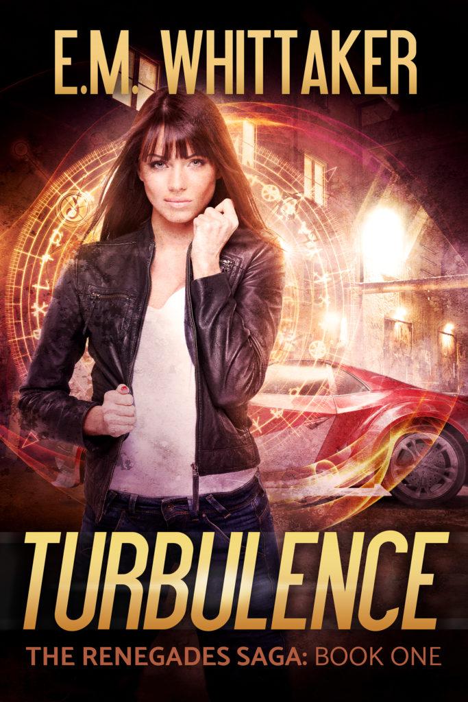turbulence_kindlefinal