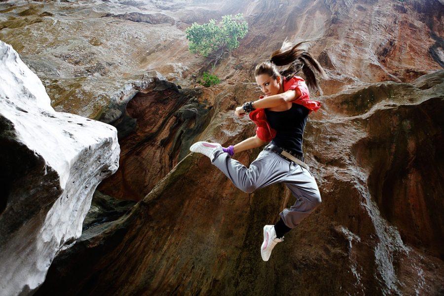 jump-1461111_960_720