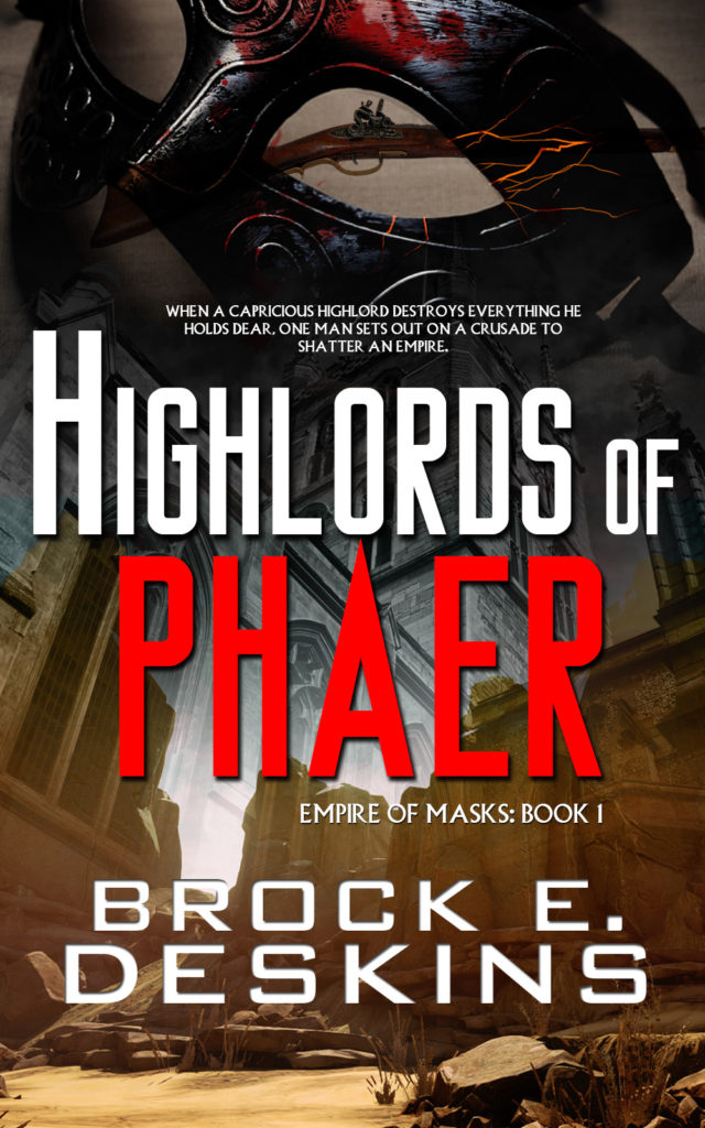 highlordsofphaer_kindle