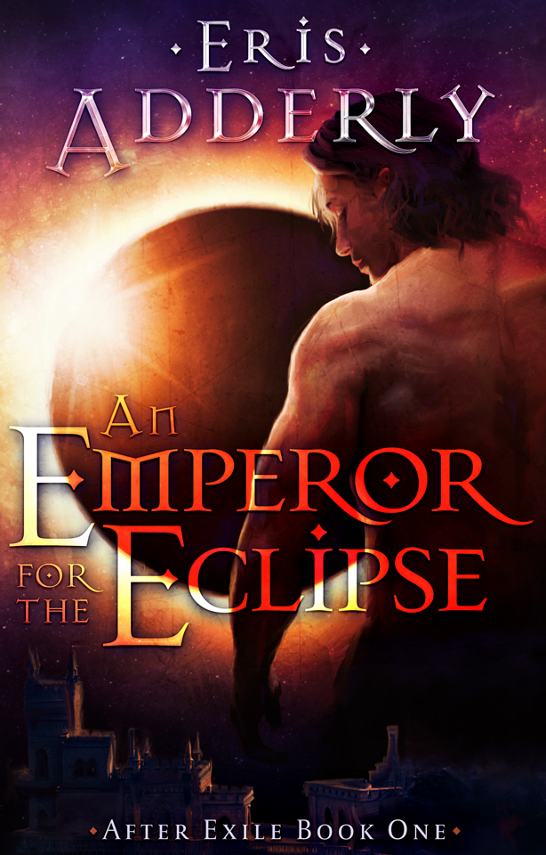 An_Emperor_for_the_Eclipse_Cover_614x960