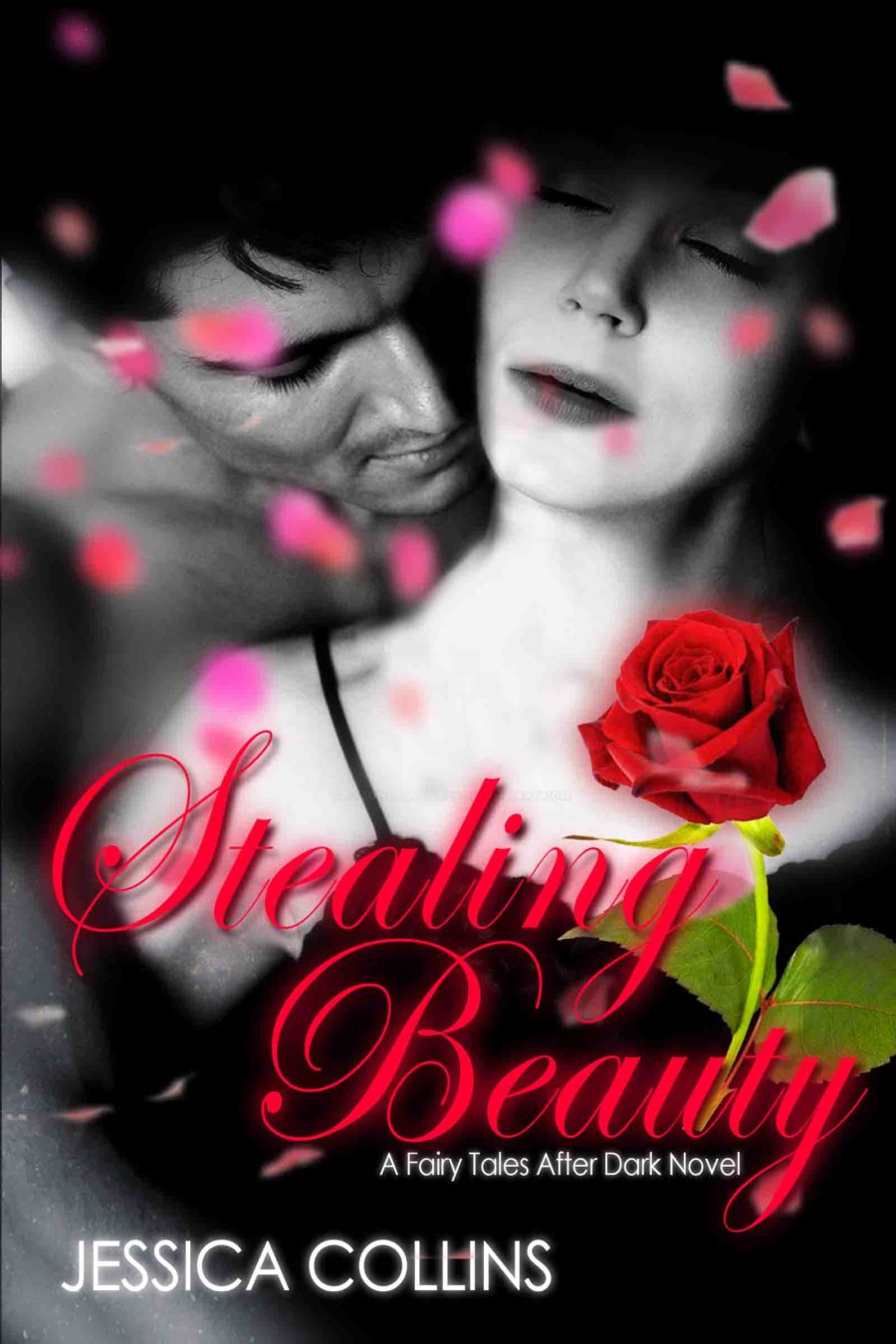 STEALING BEAUTY - FINAL [EBOOK] - WEB