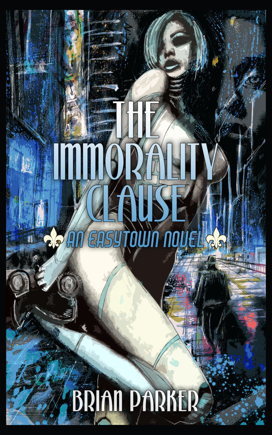 The_Immorality_Clause-eBook_Cover