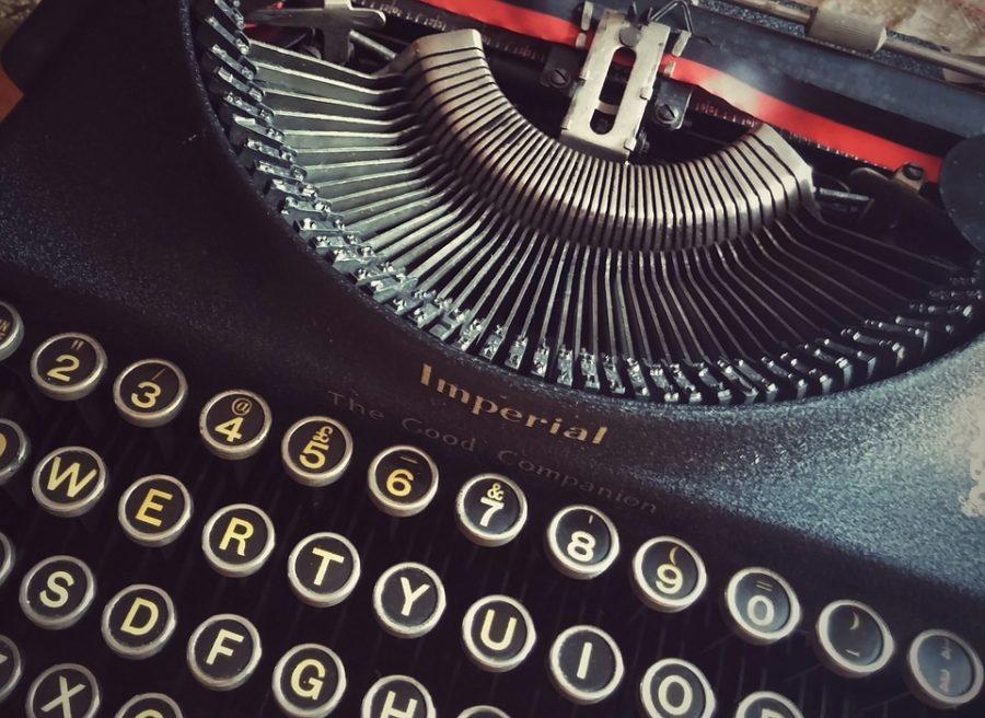 type-1161949_960_720