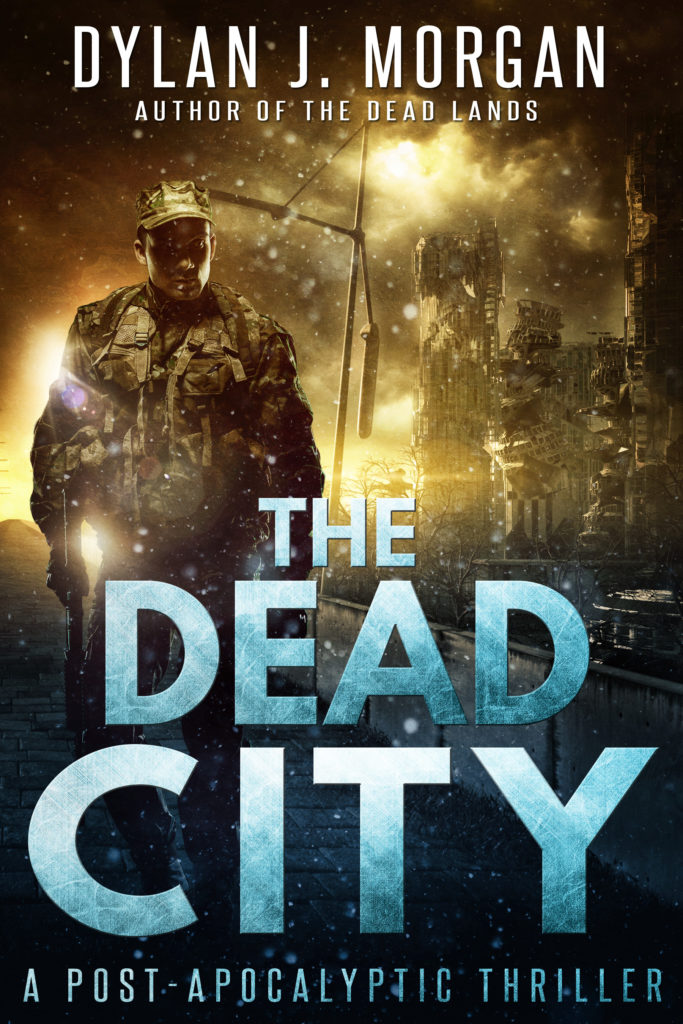 2016-374-eBook-Dylan-J-Morgan-The-Dead-City