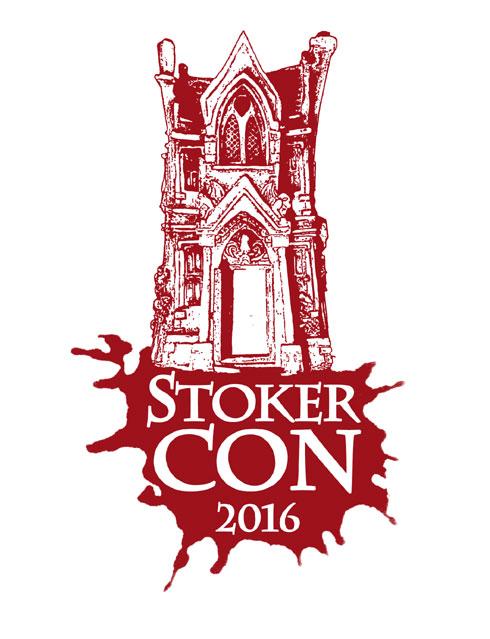 StokerCon-logo-red-white