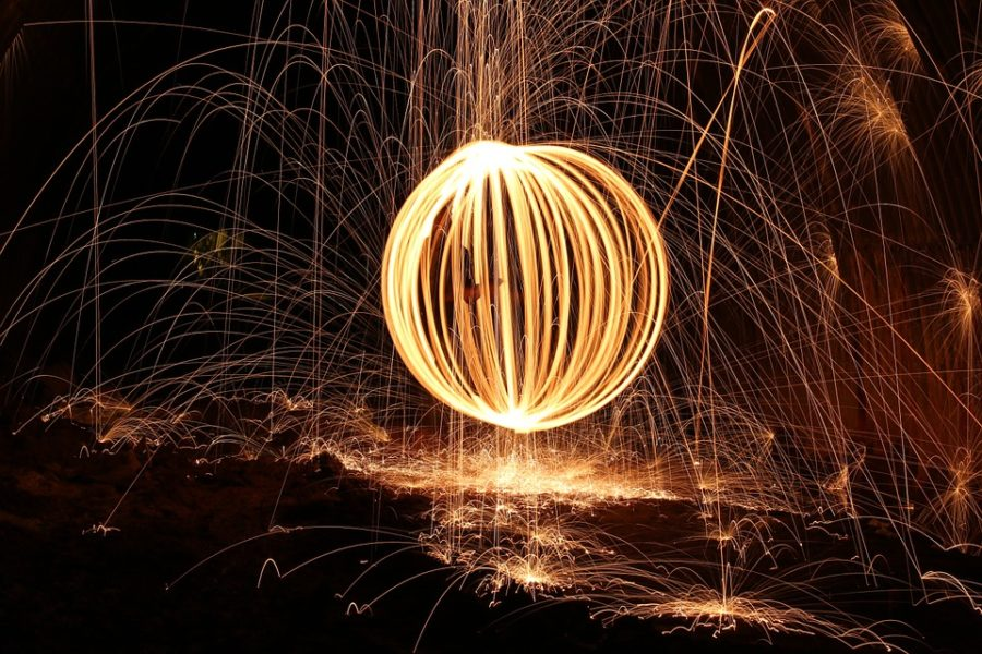 steelwool-458836_960_720