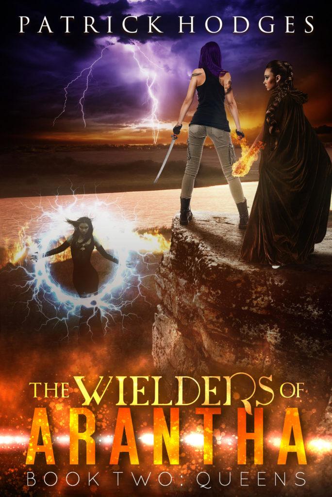 WOA2 cover