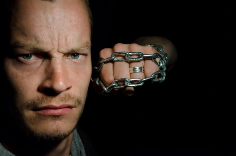 angry-man-with-chains