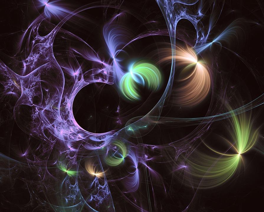 fractal-1681742_960_720