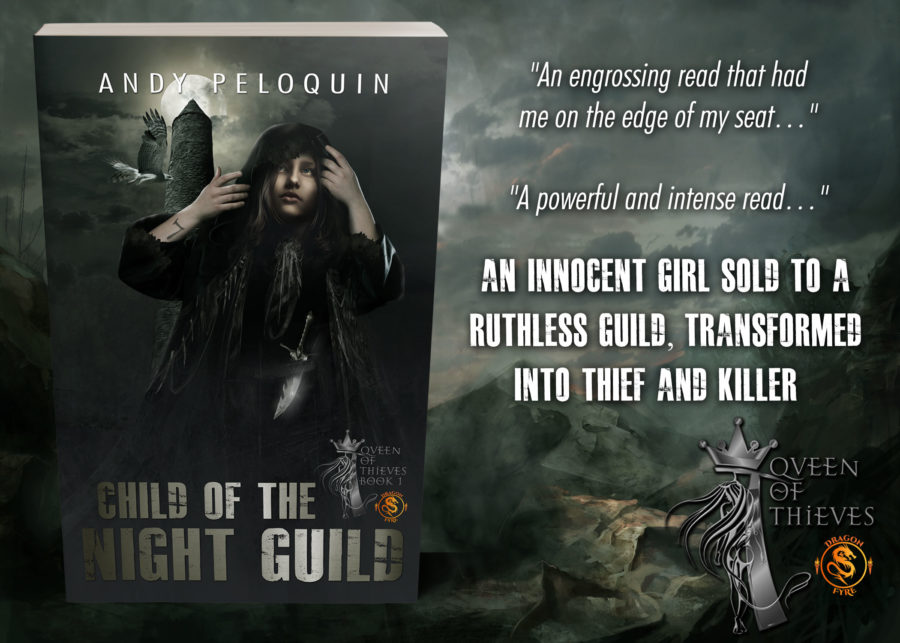 child-of-the-night-guild-graphic